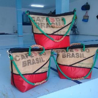 Sac - Sails Tech